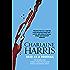 Dead As A Doornail: A True Blood Novel (Sookie Stackhouse)