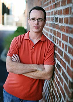 Patrick McNeil