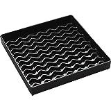 Amazon Com Wirthco 40092 Funnel King Drip Tray Black 22