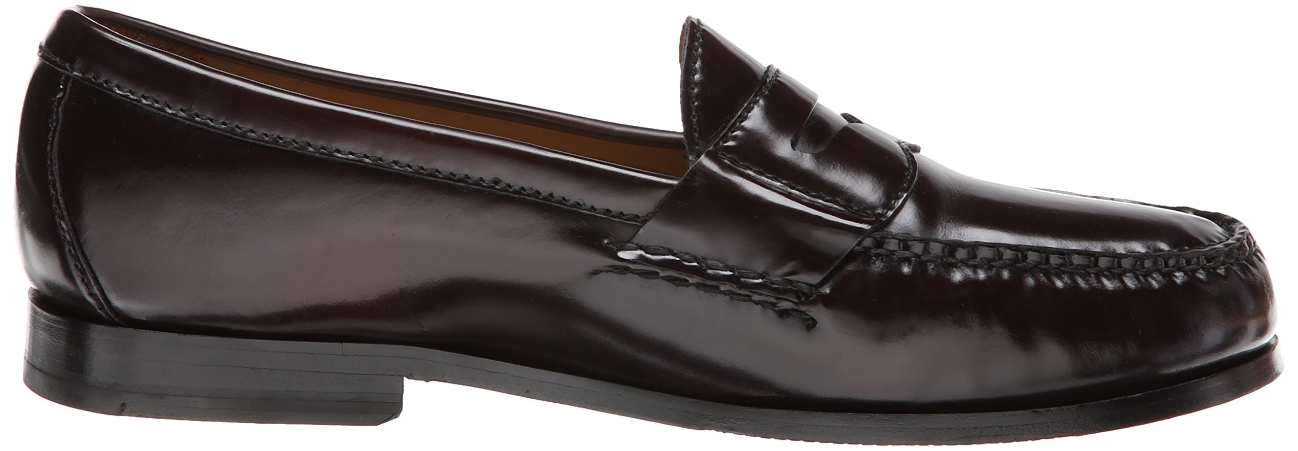fc39fcf3399 Cole Haan Men s Pinch Grand Penny Loafer