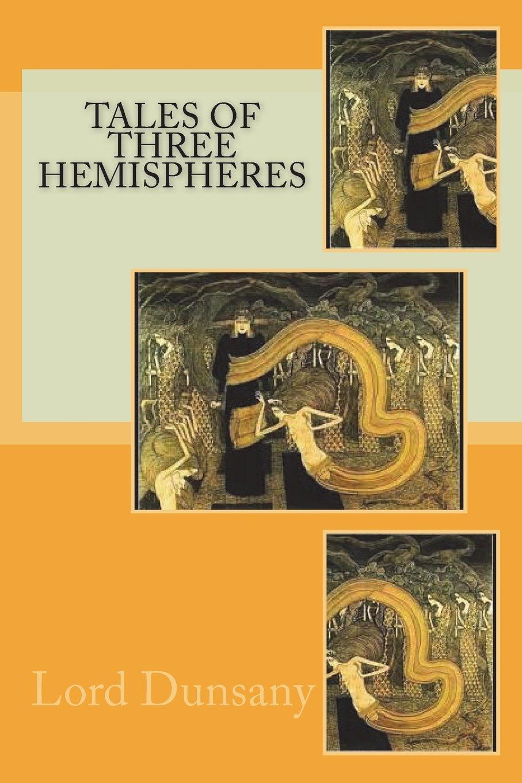 Tales of Three Hemispheres PDF