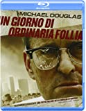Un giorno di ordinaria follia (edizione speciale - blu-ray+copia digitale)