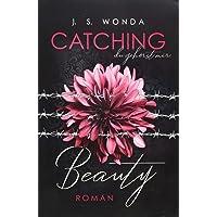 CATCHING BEAUTY (Catching Beauty - Band 1)