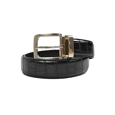 AXNY Boys Belt - TB1262