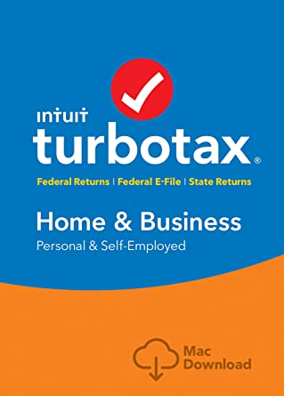 HACK Turbo Tax 2018 Home Business