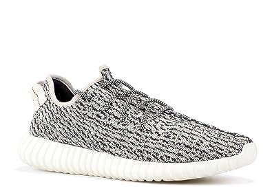 Boost Adidas 2