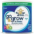 Similac 雅培 Go & Grow 婴幼儿奶粉(12-24月)6罐装 (680g*6)