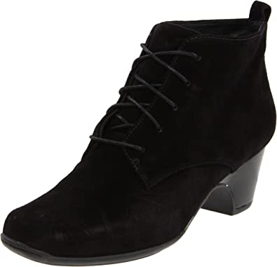 Women's Leyden Bell Boot