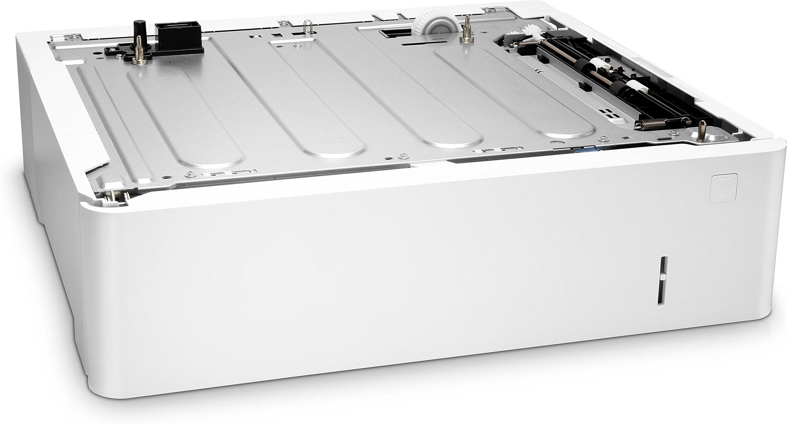 HP L0H21A Envelope Feeder - 75 Sheets in 1 Tray(s) - for Laserjet Enterprise M607, M608, M609, Laserjet Managed E60055, E60065, E60075