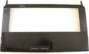 Dell Laptop Palmrest W751D Black Studio XPS 1640