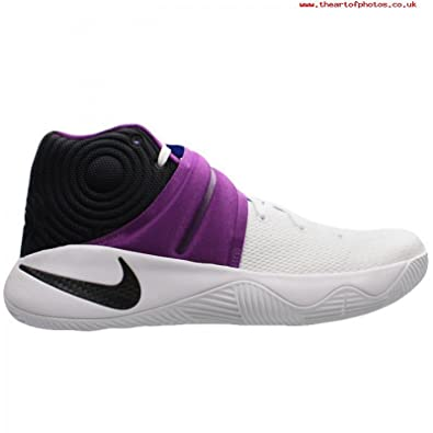 huge selection of 997b4 bc823 Amazon.com   NIKE Men s Kyrie 2 Basketball Shoes   Basketball