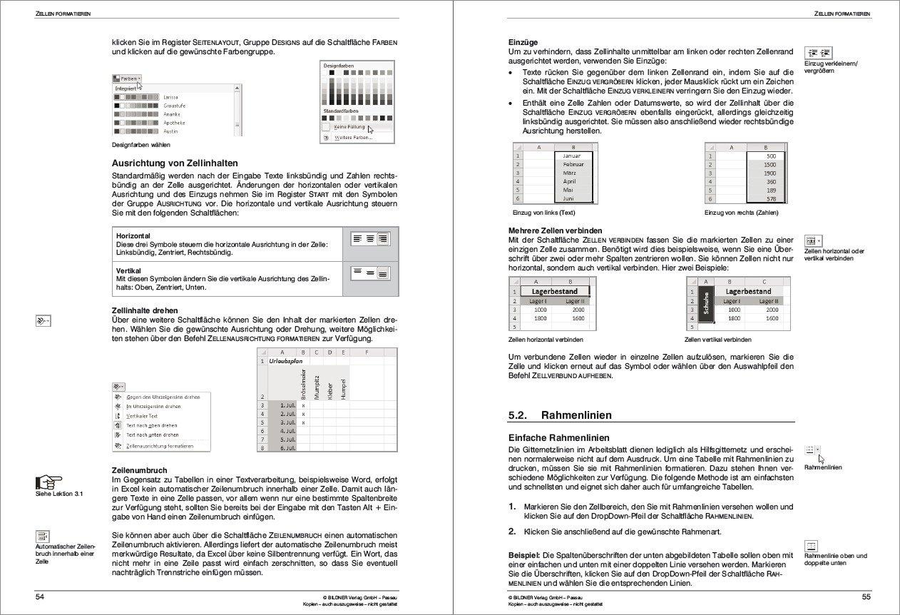 Tolle Horizontale Und Vertikale Linien Arbeitsblatt Fotos - Mathe ...