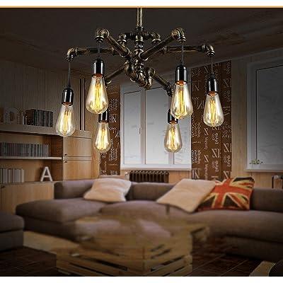 Plafond W Led Lampe De Carré Chromé8hbso0713728 Maxime Globo 20 VpMUzS