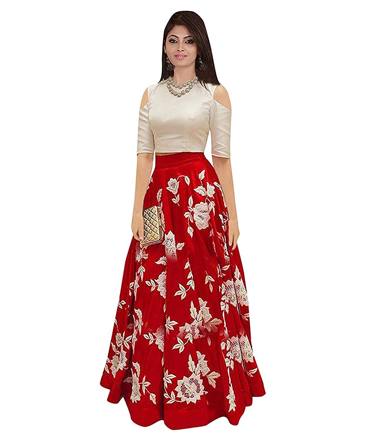 beautifull bollywood Dresses for women party wear offer
