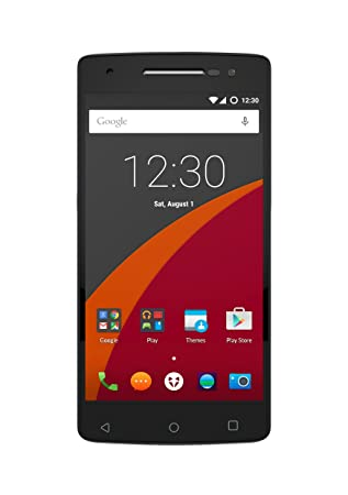 Image result for Wileyfox Storm