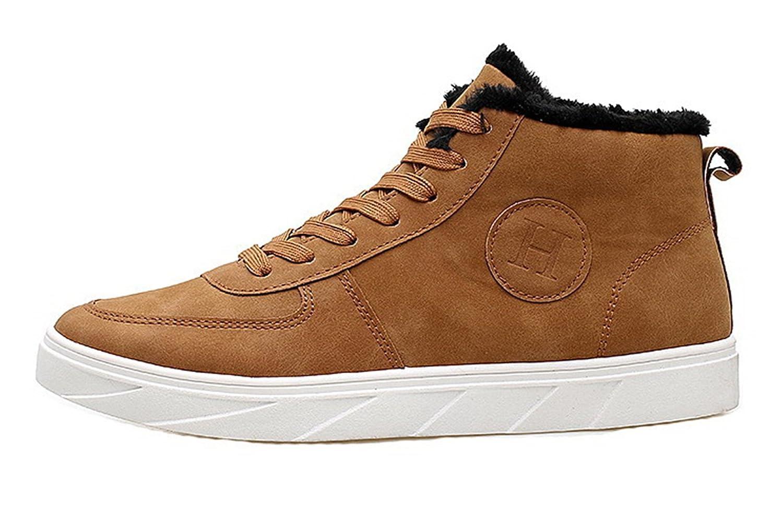 AgeeMi Shoes Herren Rund Schließen Zehe Low Top Freizeitschuhe  Straßenlaufschuhe: Amazon.de: Schuhe & Handtaschen