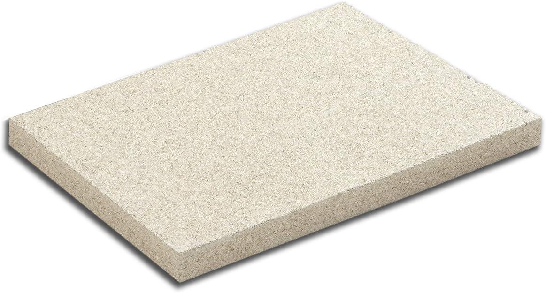 Vermiculita 3 cm Firestone Sustituci/ón No Refractario