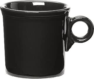 product image for Fiesta 10-1/4-Ounce Mug, Flamingo