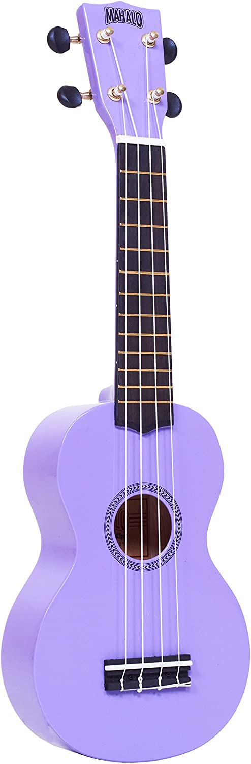 Top 10 Best Ukulele for Kids (2020 Reviews & Buying Guide) 3