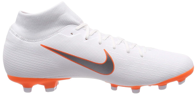 Nike Unisex-Erwachsene Mercurial Superfly 6 Academy Mg Mg Mg Ah7362 1 Fußballschuhe 7d0952