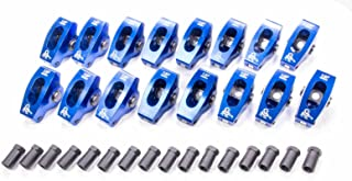 product image for Scorpion Performance 1019 1.72 Ratio Roller Rocker Arm for Small Block Ford - Pack of 16