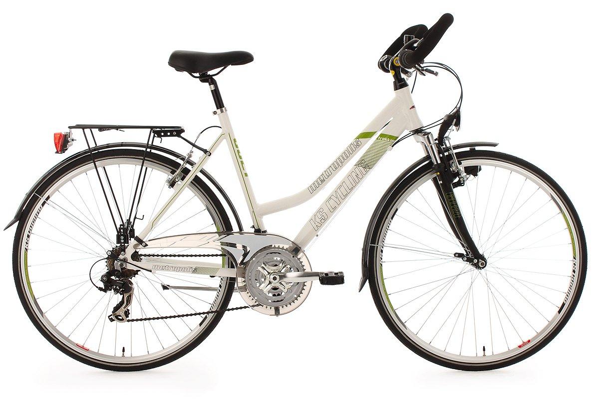Fahrrad Aluminium Rahmen: Amazon.de