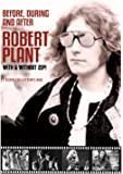 Robert Plant - Before, During & After ( 2 X DVD BOX SET)