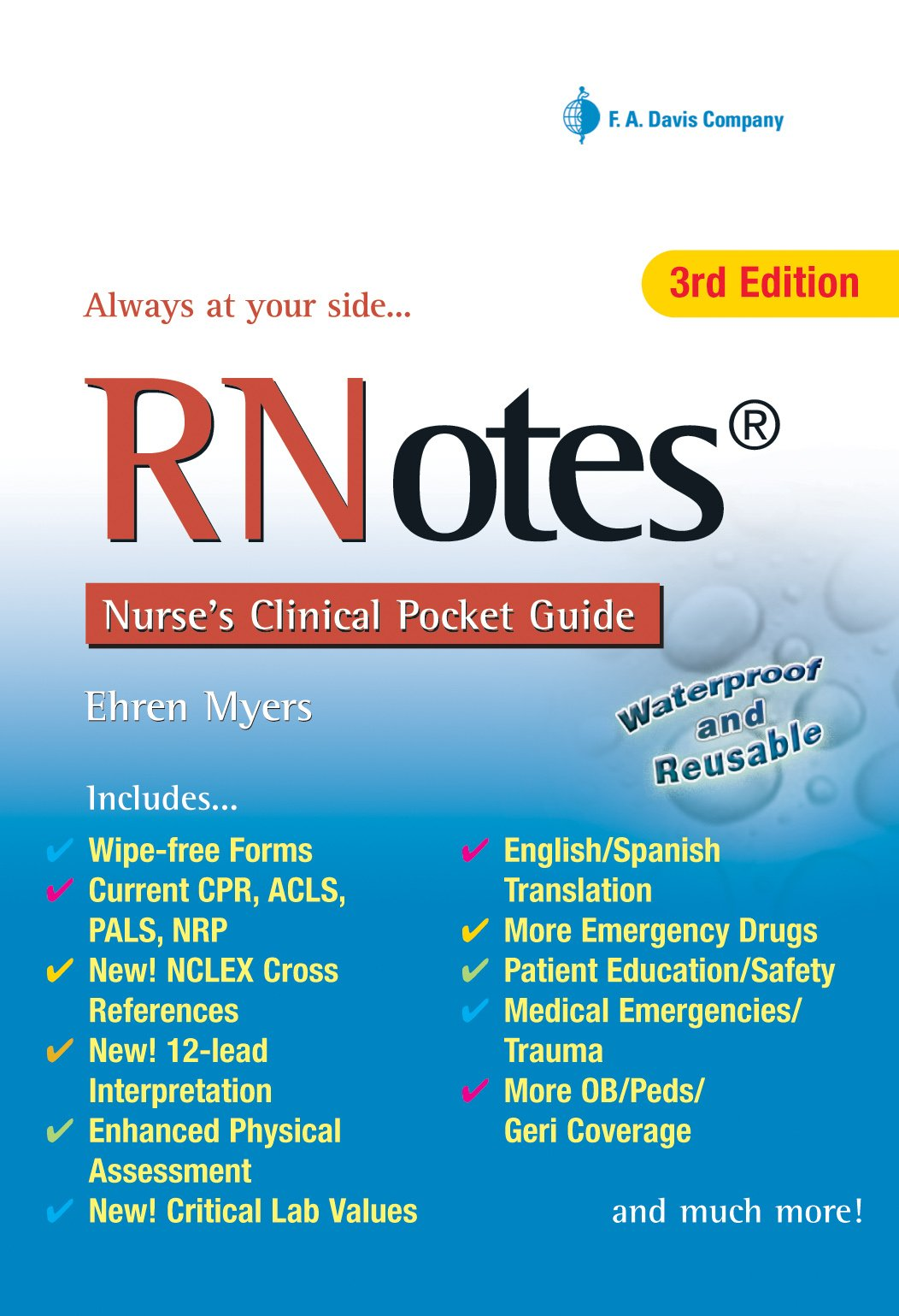 Forum on this topic: Nursing Registry Guide, nursing-registry-guide/