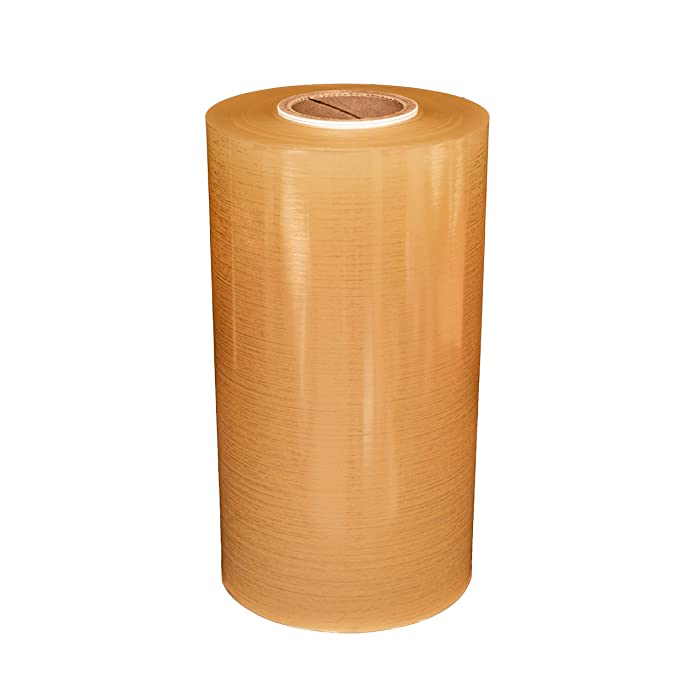 The Best Food Service Quality Plastic Wrap