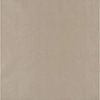 York Wallcoverings Urban Retreat PA130501 Leather Wallpaper, Gray - - Amazon.com