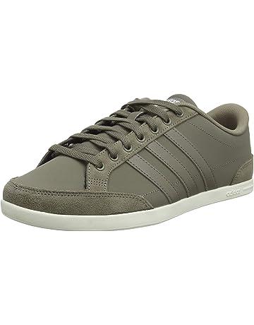 54df94f284 adidas Caflaire, Zapatillas de Tenis para Hombre