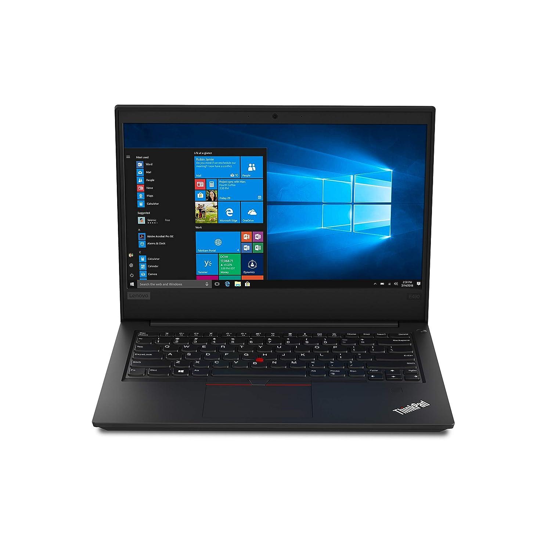 Best Laptop Under 80000 In India 2020 lenovo-thinkpad-e490-1024x1024.jpg