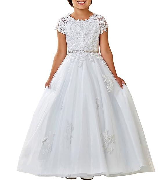 Communion Dresses for Juniors