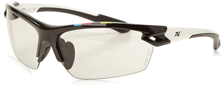 NRC Sportbrille P4.RJB PH, Schwarz