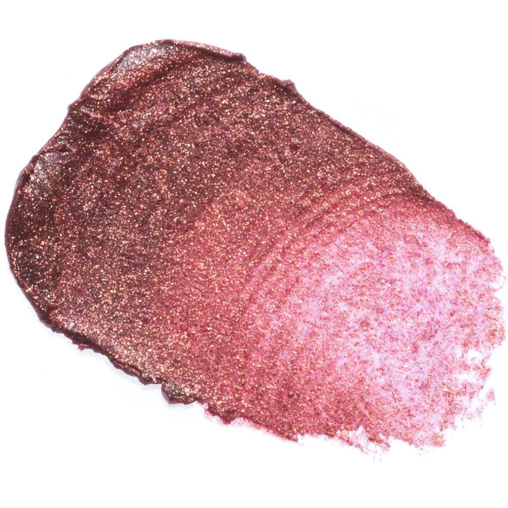 Amazon.com: Lipstick, Stargazer: Beauty