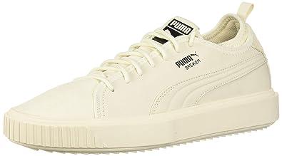 48fc543888342 PUMA Men's Breaker Mesh Pa Sneaker