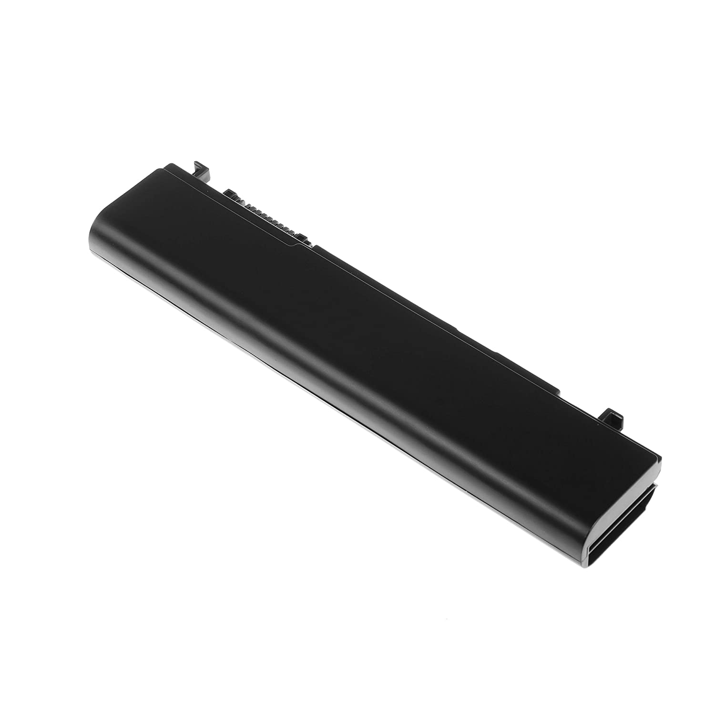 Green Cell/® Standard Serie Bater/ía para Toshiba Portege R930-17R Ordenador 6 Celdas 4400mAh 10.8V Negro