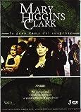 Pack Mary Higgins Clark (Vol. 3) [DVD]