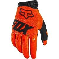$27 » Fox Racing Mens Dirtpaw Motocross Glove