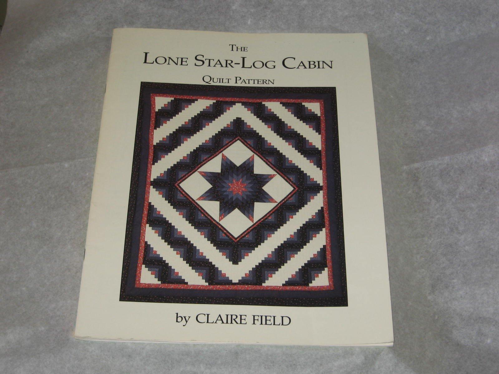 Log Cabin Quilt Patterns Unique Design Ideas