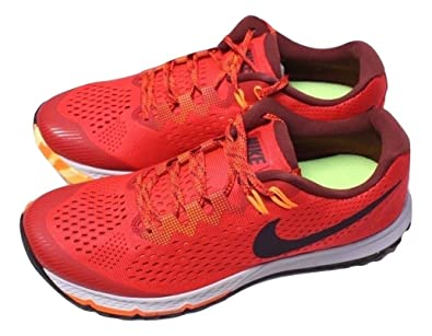 49858bbb758 Nike Air Zoom Terra Kiger 4 Mens Trail Running Shoes (11 D(M) US ...