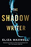 The Shadow Writer (English