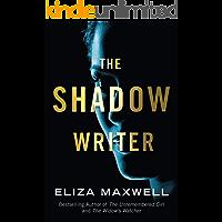 The Shadow Writer (English Edition)