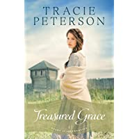 Treasured Grace