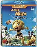 La Abeja Maya [Blu-ray]