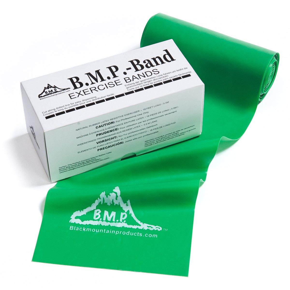 latex lagen Amazon.: Black Mountain Products Professional Grade Six Yard  latex lagen