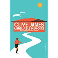 Unreliable Memoirs: Unrealiable Memoirs Book 1