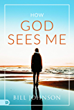 How God Sees Me