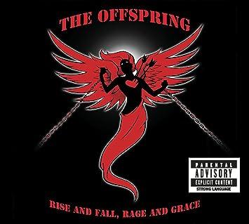 Amazon | Rise & Fall Rage & Gr...