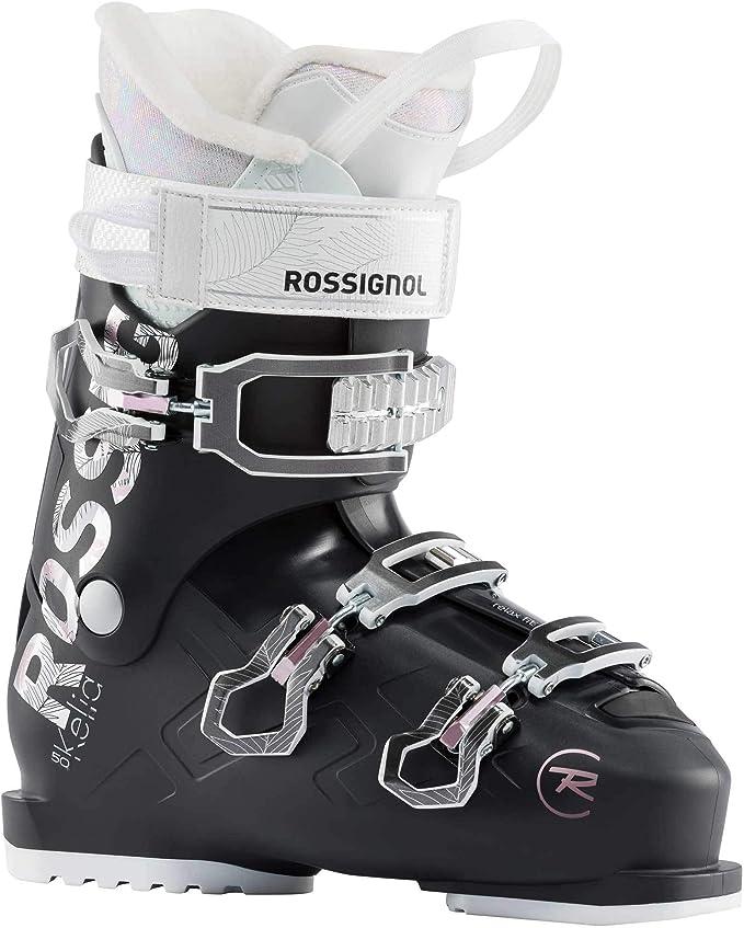 Rossignol Kelia 50 Ski Boots (Women's)